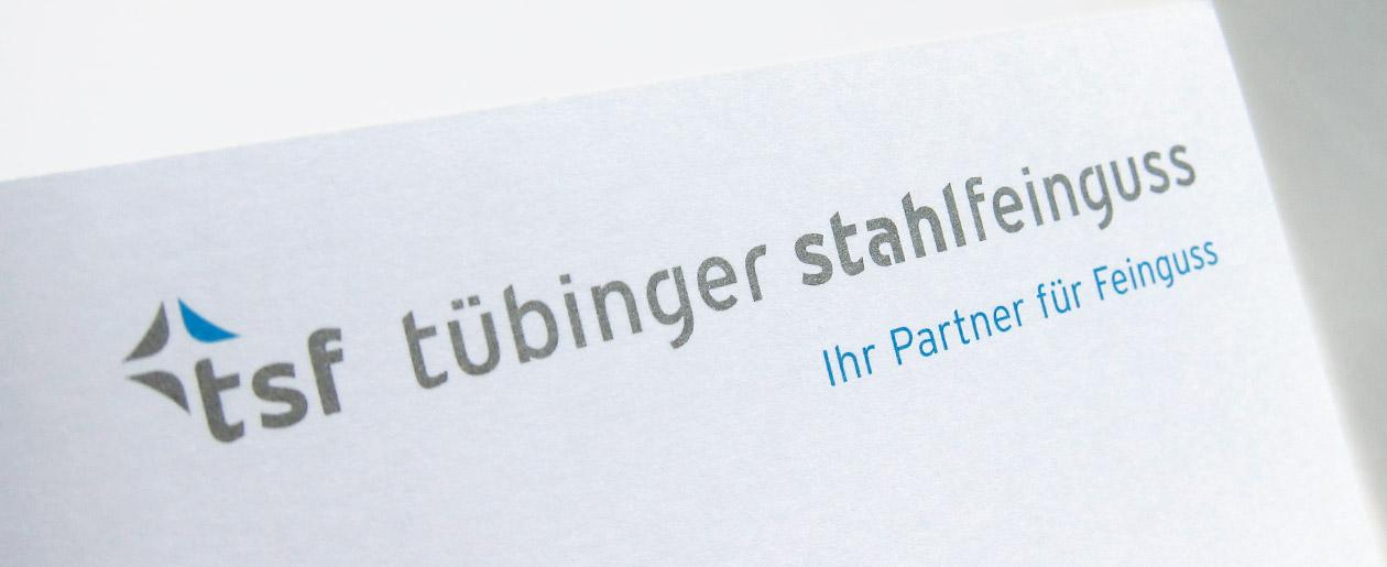 tsf_slider_04