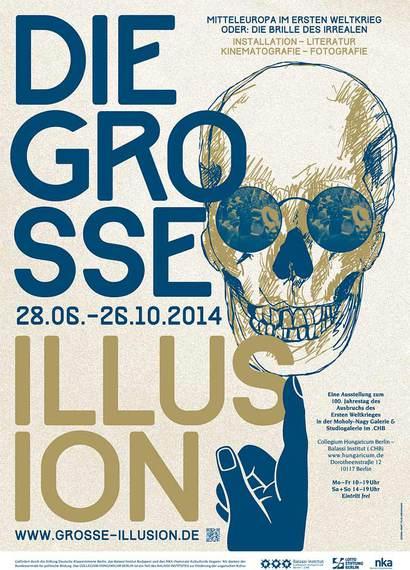 Illusion_Poster2