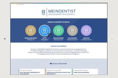 meindentist