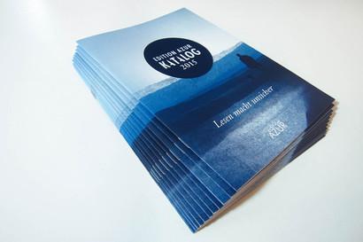katalog_editionazur2015