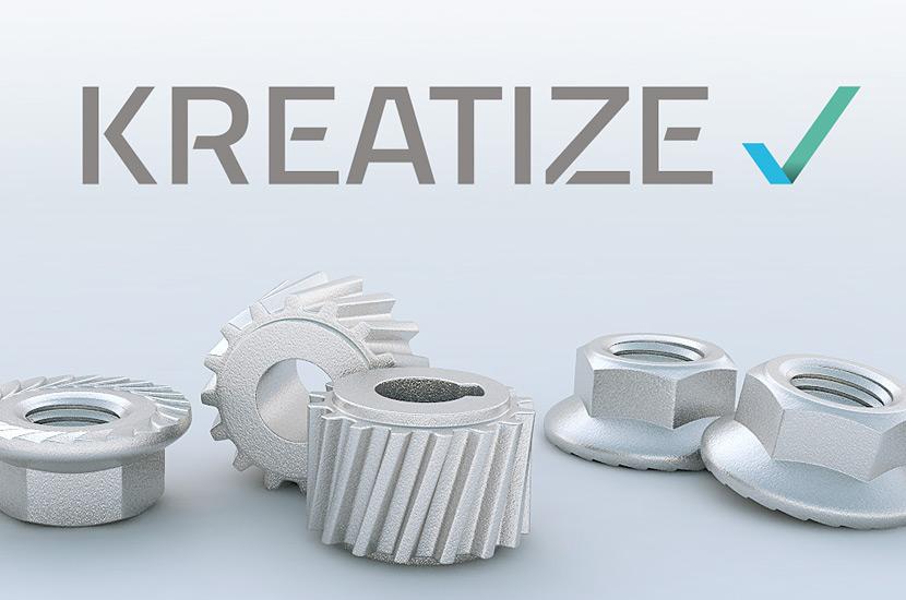 kreatize_teaser