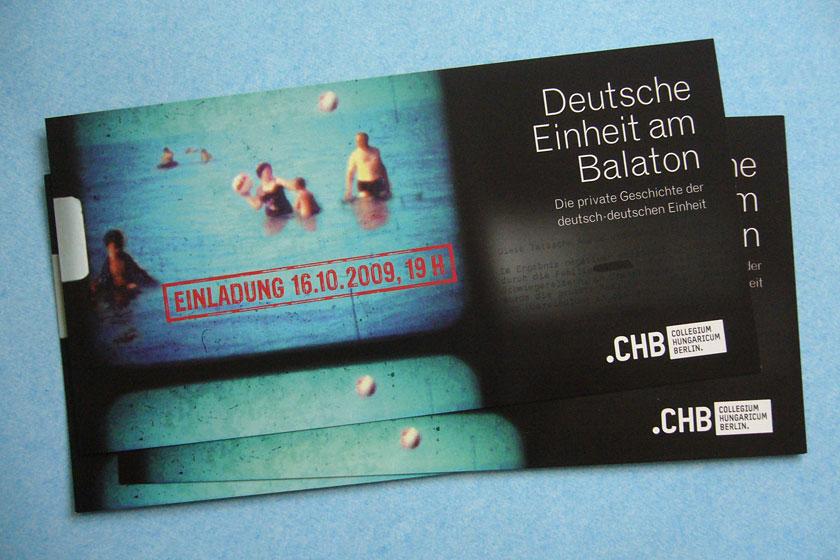 chb_balaton10.jpg