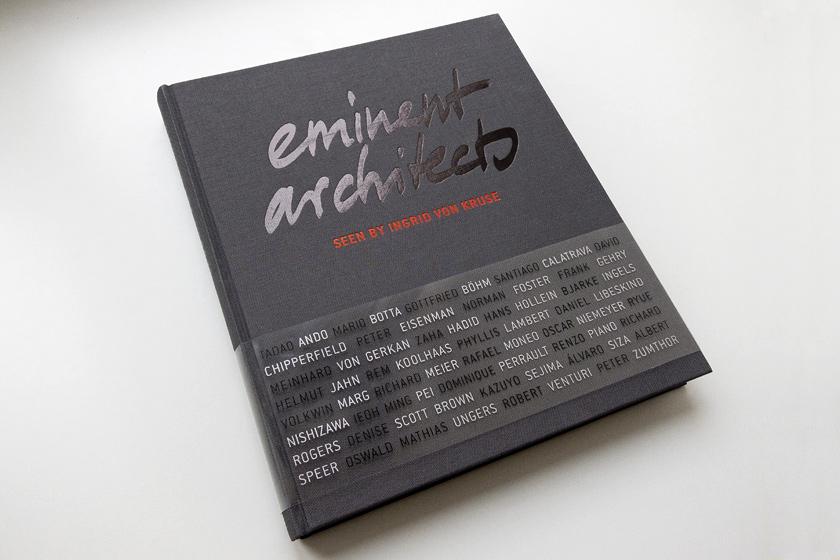 eminent_architects_01.jpg