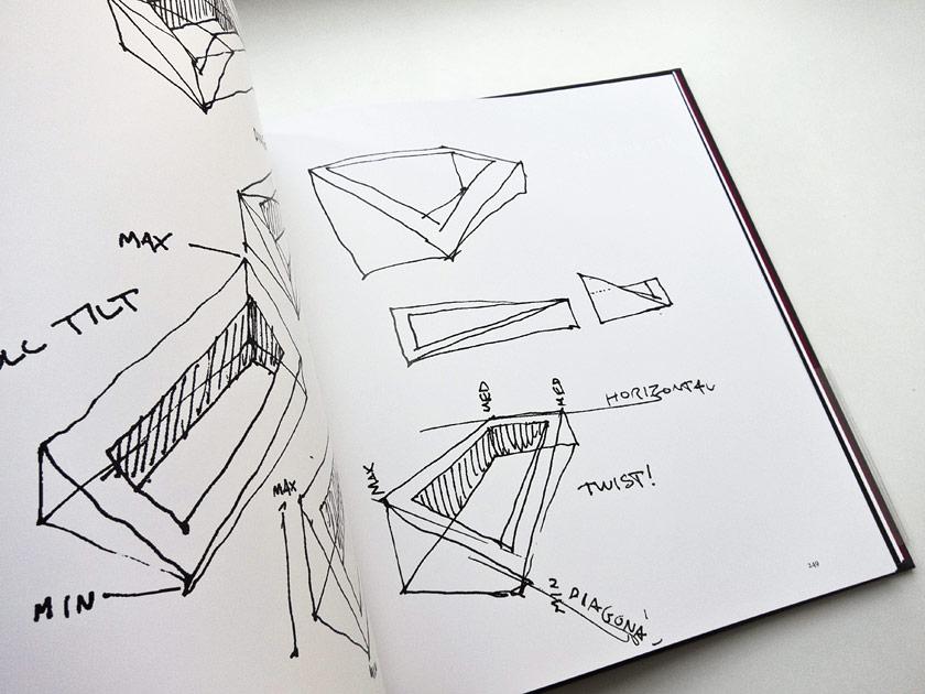 eminent_architects_03.jpg