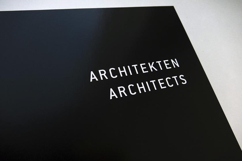 eminent_architects_09.jpg