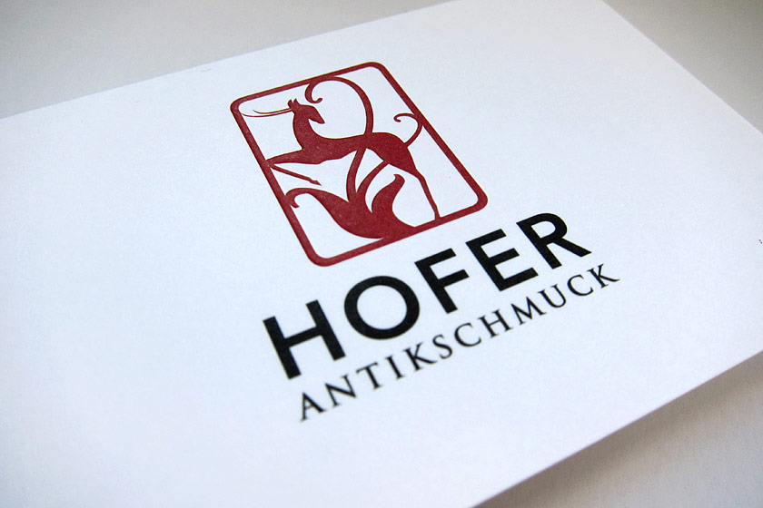 hofer_02.jpg