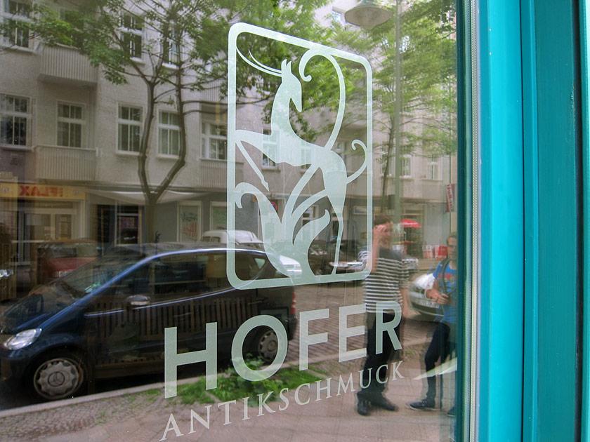 hofer_03.jpg