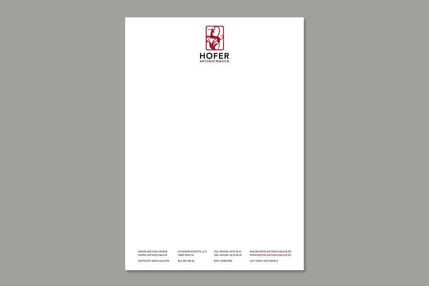 hofer_05_1.jpg