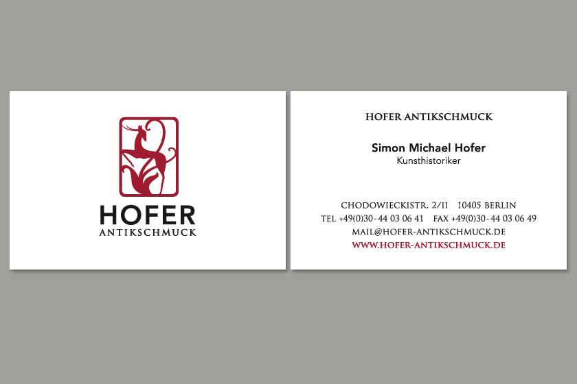 hofer_06_1.jpg