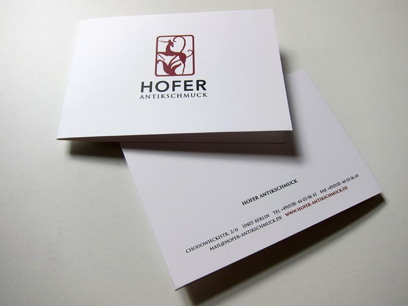 hofer_14.jpg