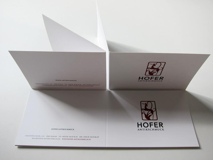 hofer_15.jpg