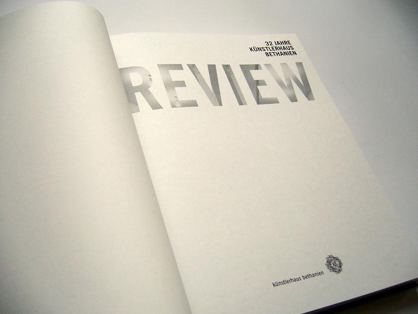 review05.jpg