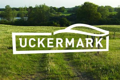 Regionalmarke Uckermark