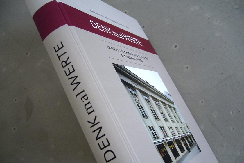 denkmal_06.jpg