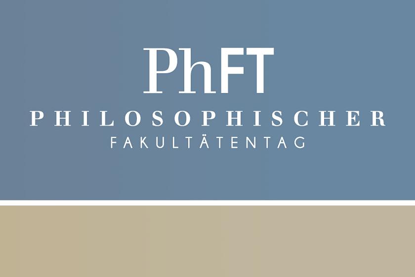 phft_m03.jpg