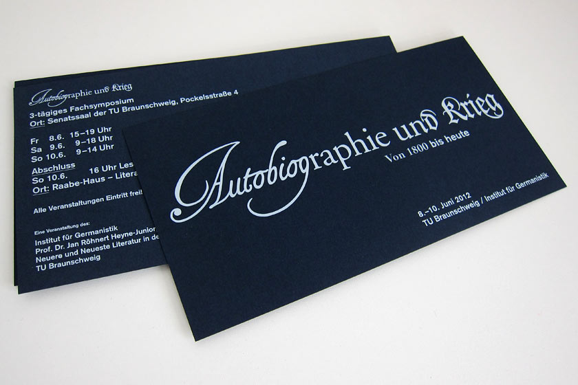 autobiographie_04.jpg