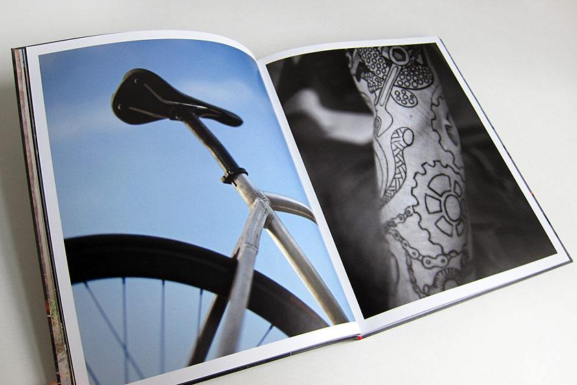 bikestyle_03.jpg