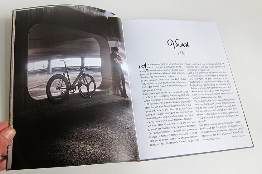 bikestyle_04.jpg