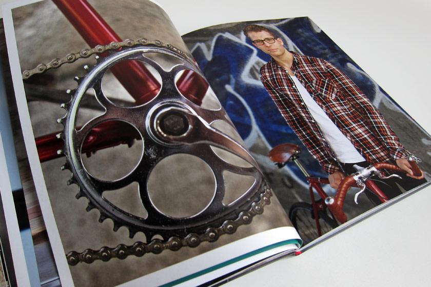bikestyle_06.jpg