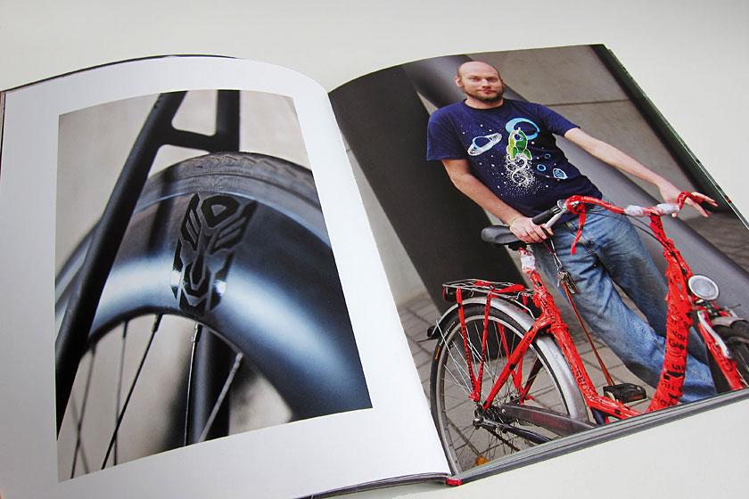 bikestyle_07.jpg