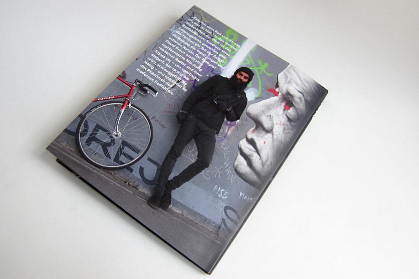 bikestyle_09.jpg