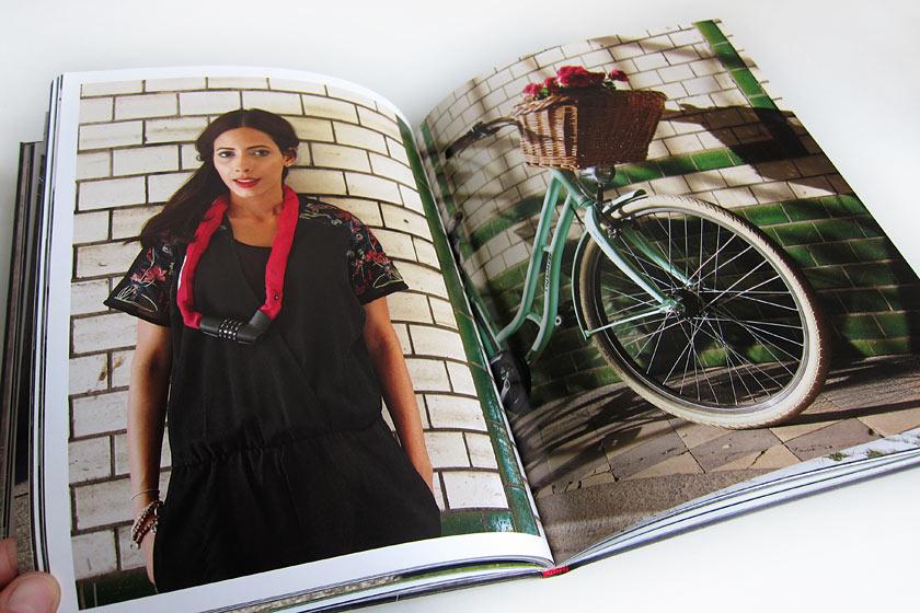 bikestyle_10.jpg