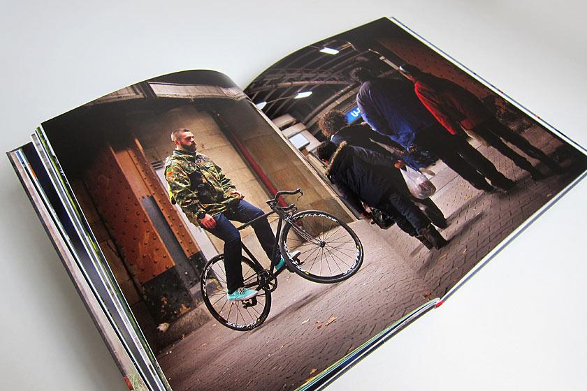 bikestyle_14.jpg