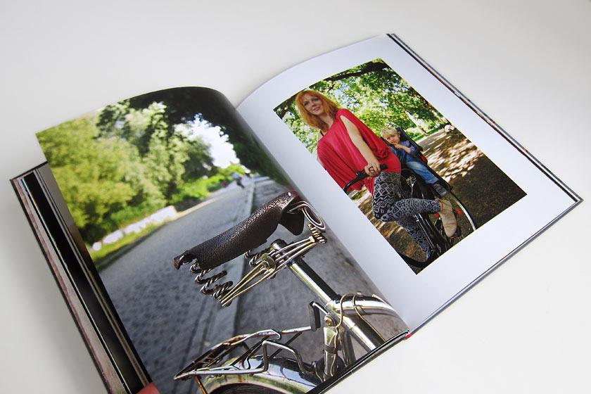 bikestyle_15.jpg