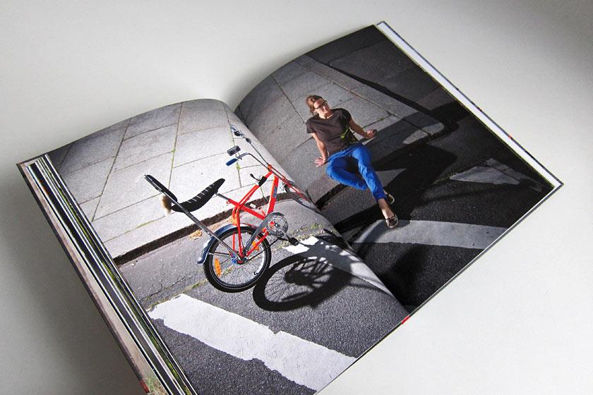 bikestyle_16.jpg