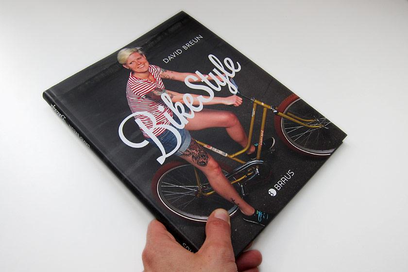bikestyle_cover02.jpg