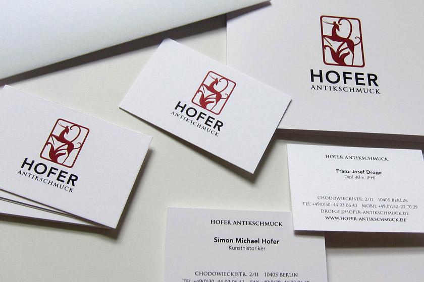 hofer_13_neu.jpg