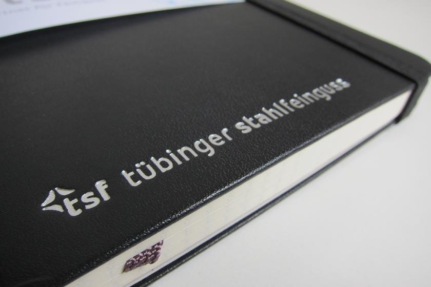 tsf_giveaway.jpg