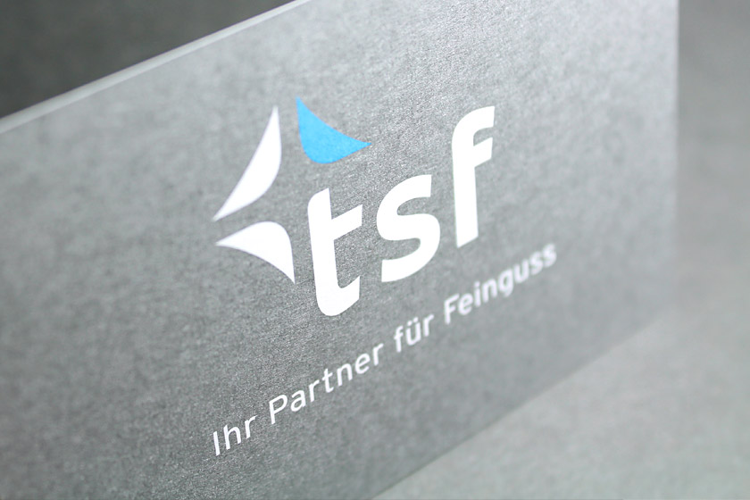 tsf_07.jpg