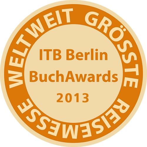 ITB Award