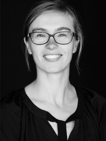 Frauke Wiechmann