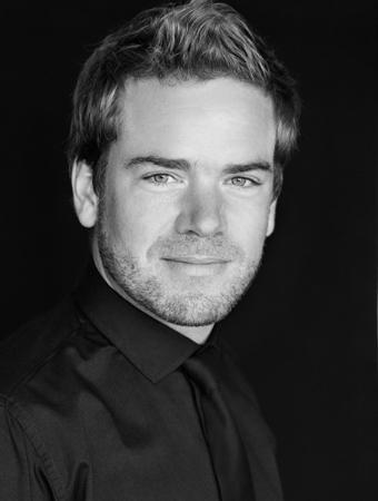 Glenn Vincent Kraft