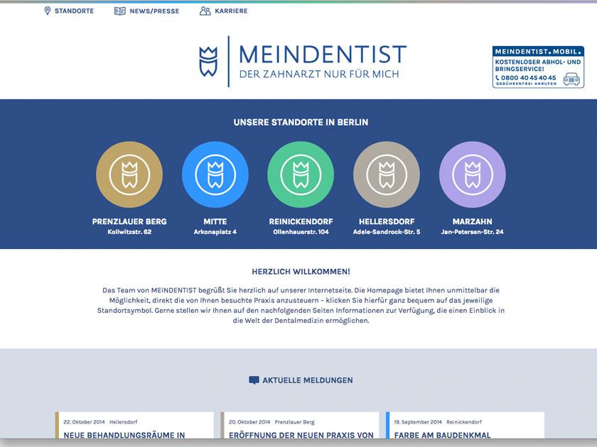 meindentist_home.jpg