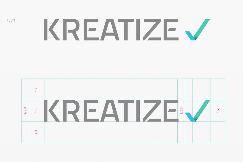 VCard_kreatize_06.jpg