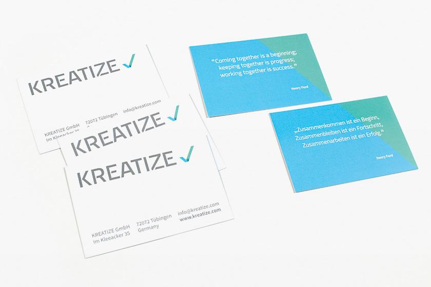 VCard_kreatize_07.jpg