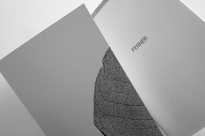 ferner_10.jpg