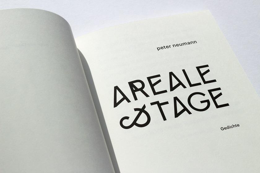 neumann_areale13.jpg