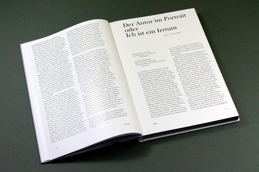 Kraft Plus Wiechmann Grafikdesign Corporate Design