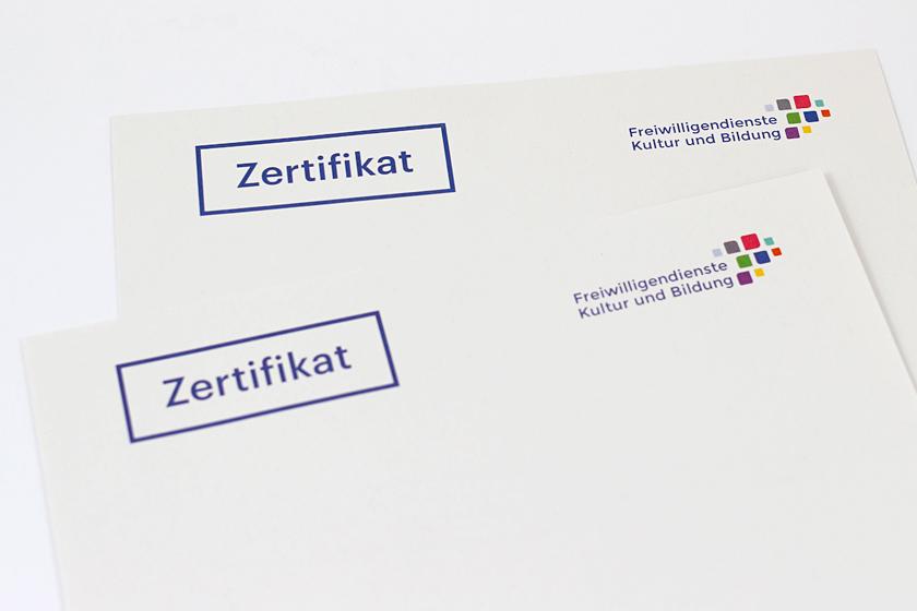 bkj_zertifikat_01.jpg