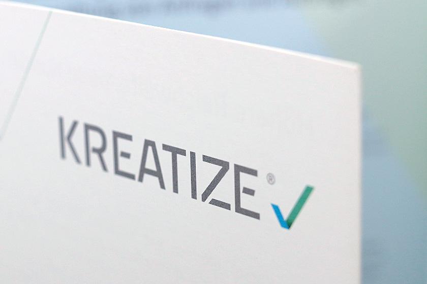 kreatize_druck_05.jpg